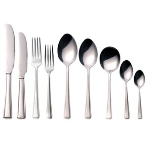 Value Dining Cutlery